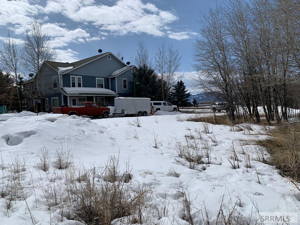 590 Centennial Mountain Street Property Photo - DRIGGS, ID real estate listing