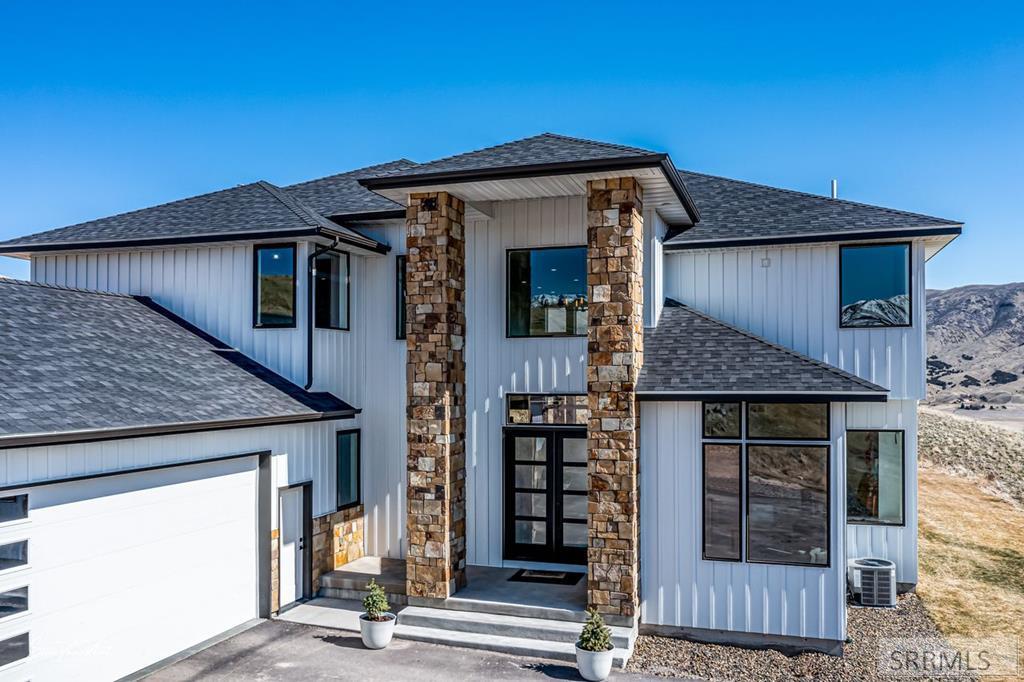 2890 Ridgeview Property Photo - POCATELLO, ID real estate listing