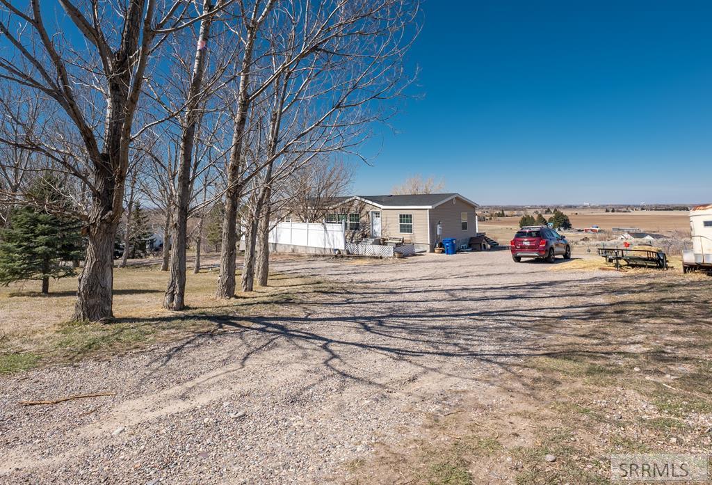 1310 E 1165 N Property Photo - SHELLEY, ID real estate listing