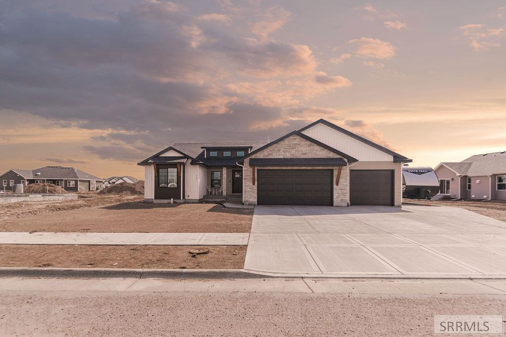 582 Sterling Drive Property Photo - IDAHO FALLS, ID real estate listing