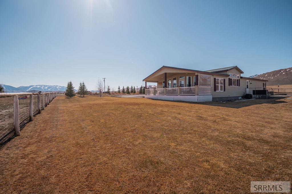 4097 N 4300 W Property Photo - MACKAY, ID real estate listing