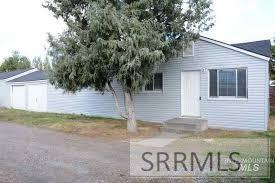 1282 Highland Drive Property Photo