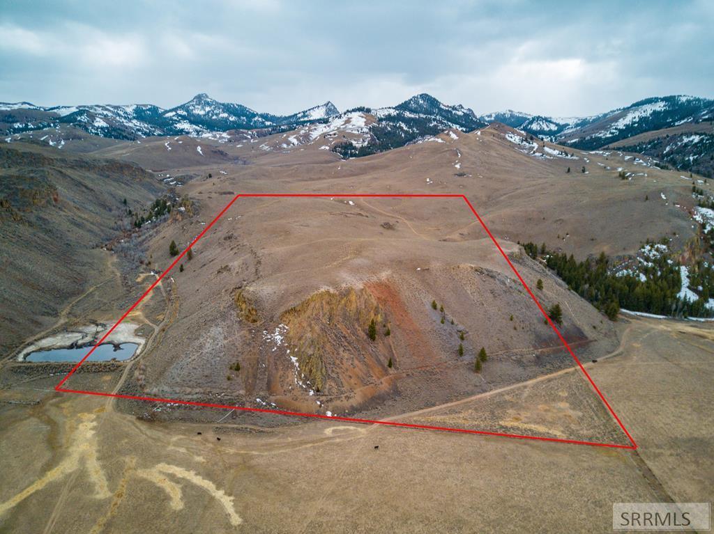 4897 N Trail Creek Road Property Photo