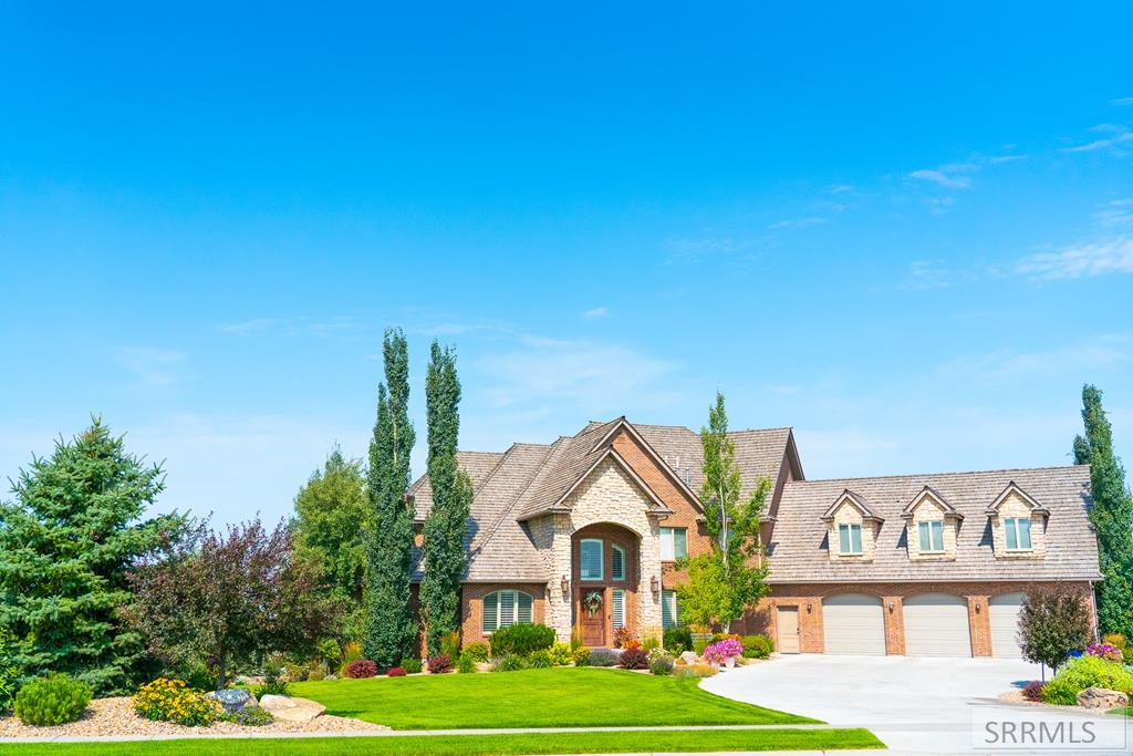 1150 S 2nd E Property Photo