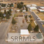 1001 Main Street Property Photo - ASHTON, ID real estate listing