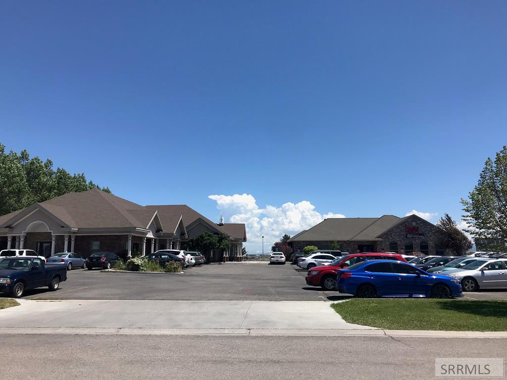 1190 Stocks Avenue Property Photo
