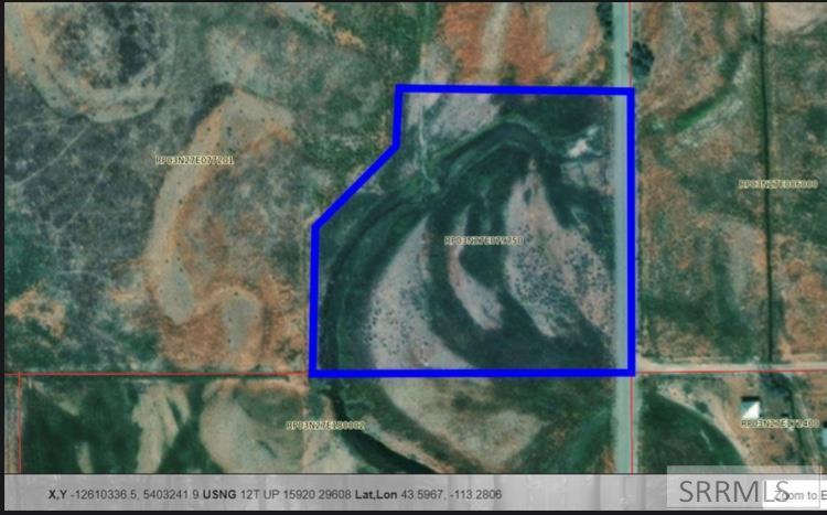 2222 2900 W Property Photo