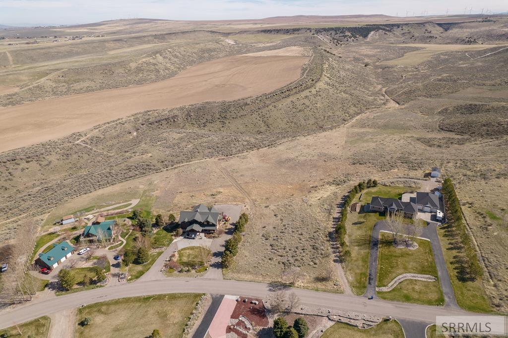 6965 E Val Verde Street Property Photo - AMMON, ID real estate listing