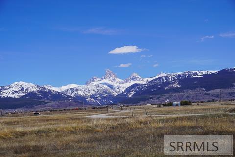 720 Dry Creek Trail Property Photo - DRIGGS, ID real estate listing