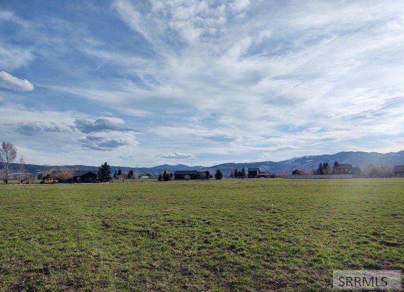 1772 Diamond T Trail Property Photo - VICTOR, ID real estate listing