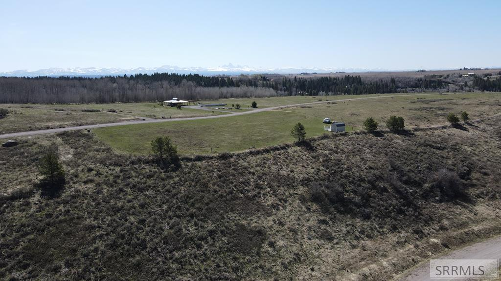 1597 Sharptail Road Property Photo - ASHTON, ID real estate listing