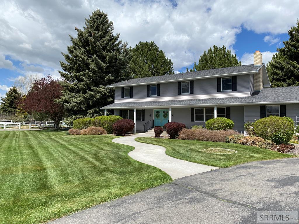 702 N 550 E Property Photo
