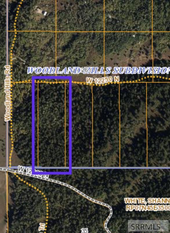 415 W 12250 N Property Photo