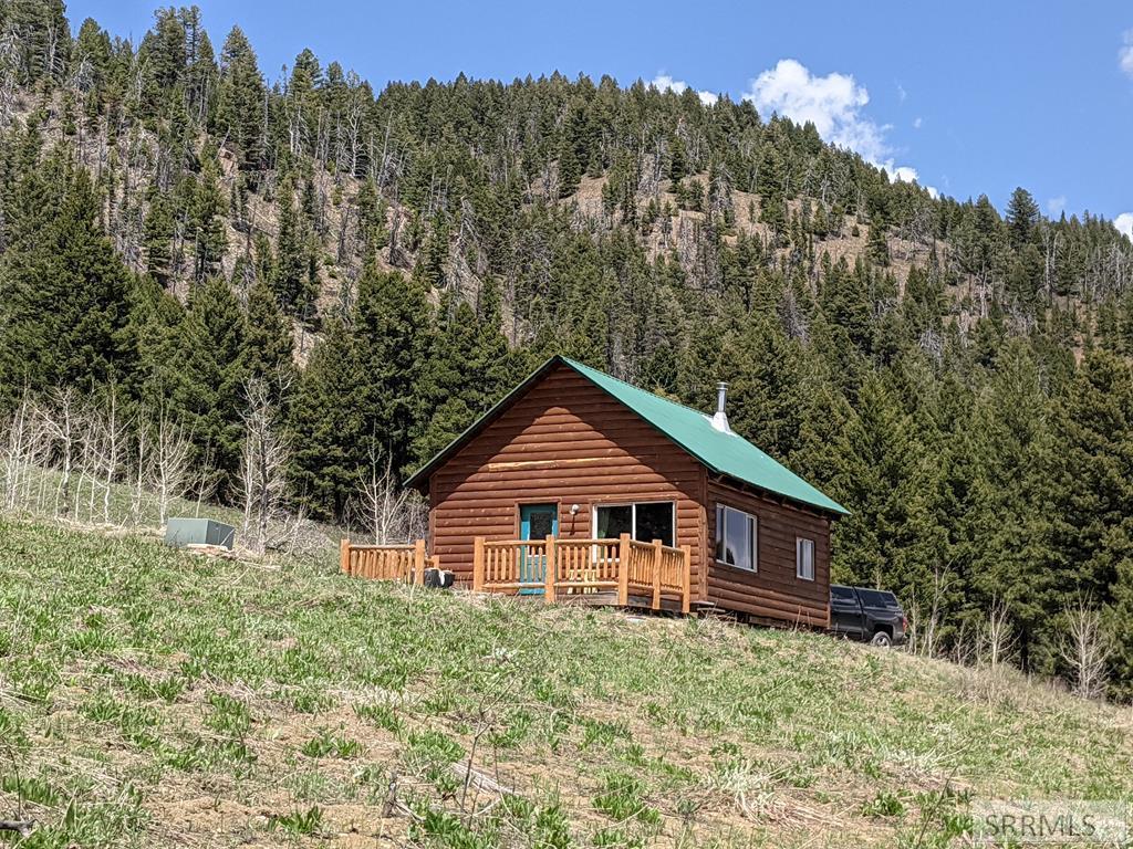 4180 Price Road Property Photo 1