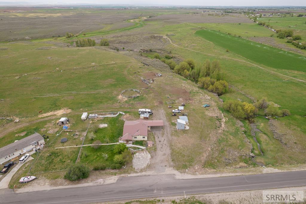 2862 E 700 N Property Photo