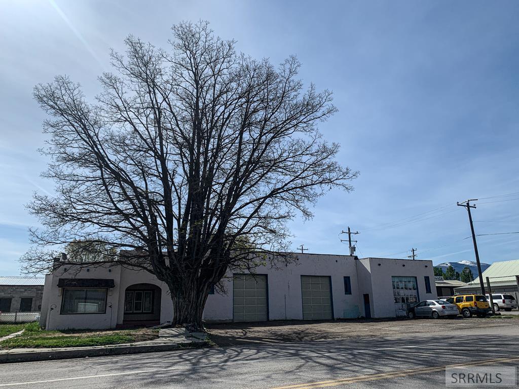 104 Challis Street Property Photo