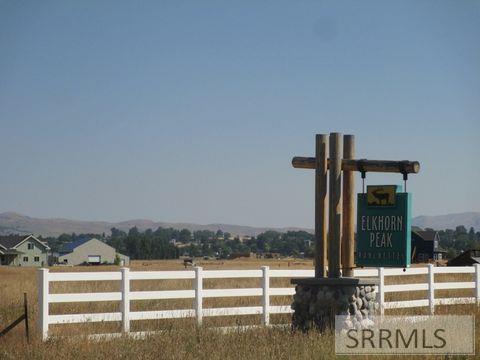 340 Ranch Drive Property Photo