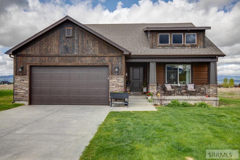 2929 Ironwood Drive Property Photo
