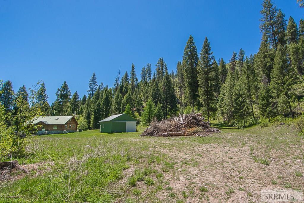 402 Hughes Creek Road Property Photo 9