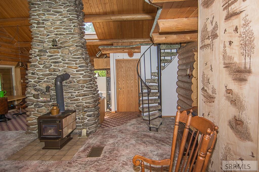 402 Hughes Creek Road Property Photo 17