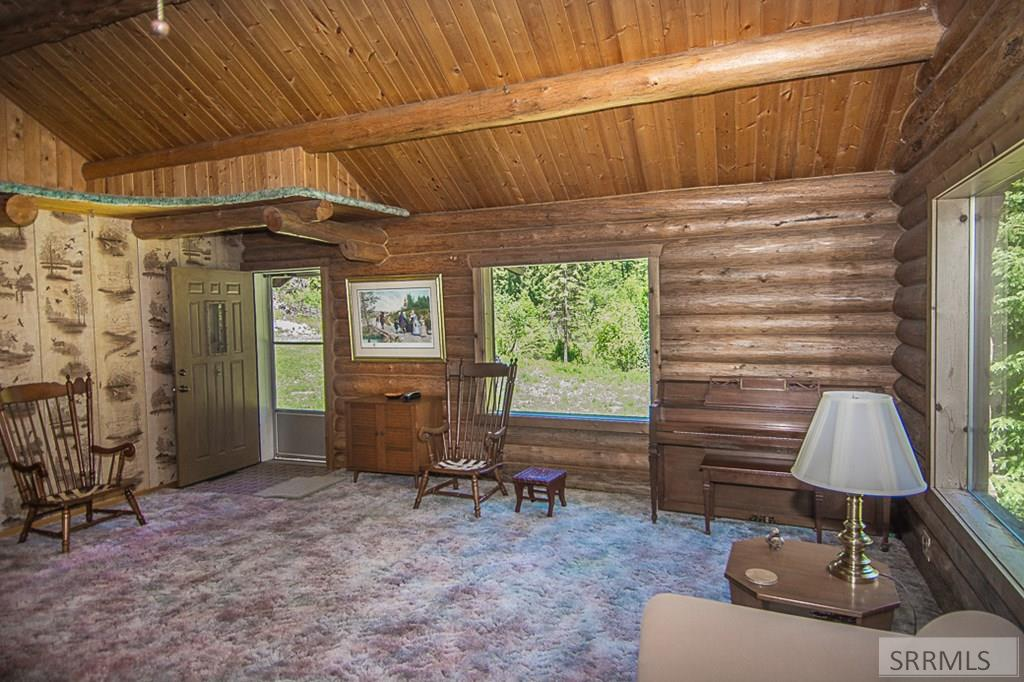 402 Hughes Creek Road Property Photo 19