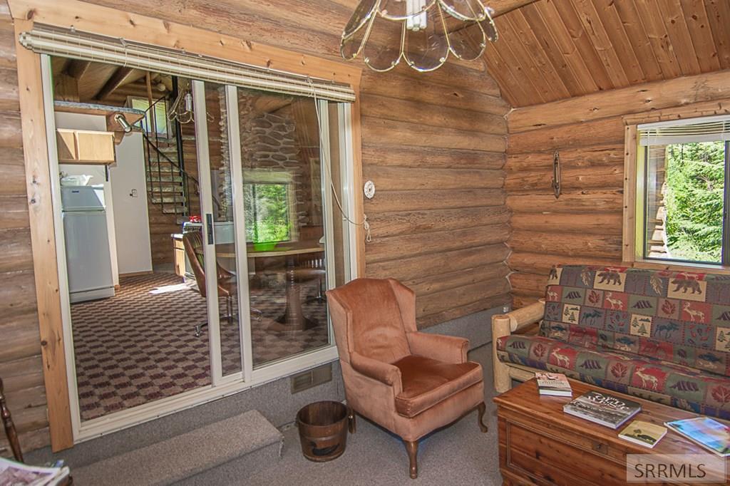 402 Hughes Creek Road Property Photo 24