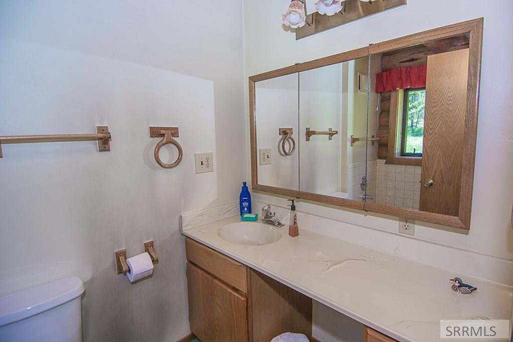 402 Hughes Creek Road Property Photo 28