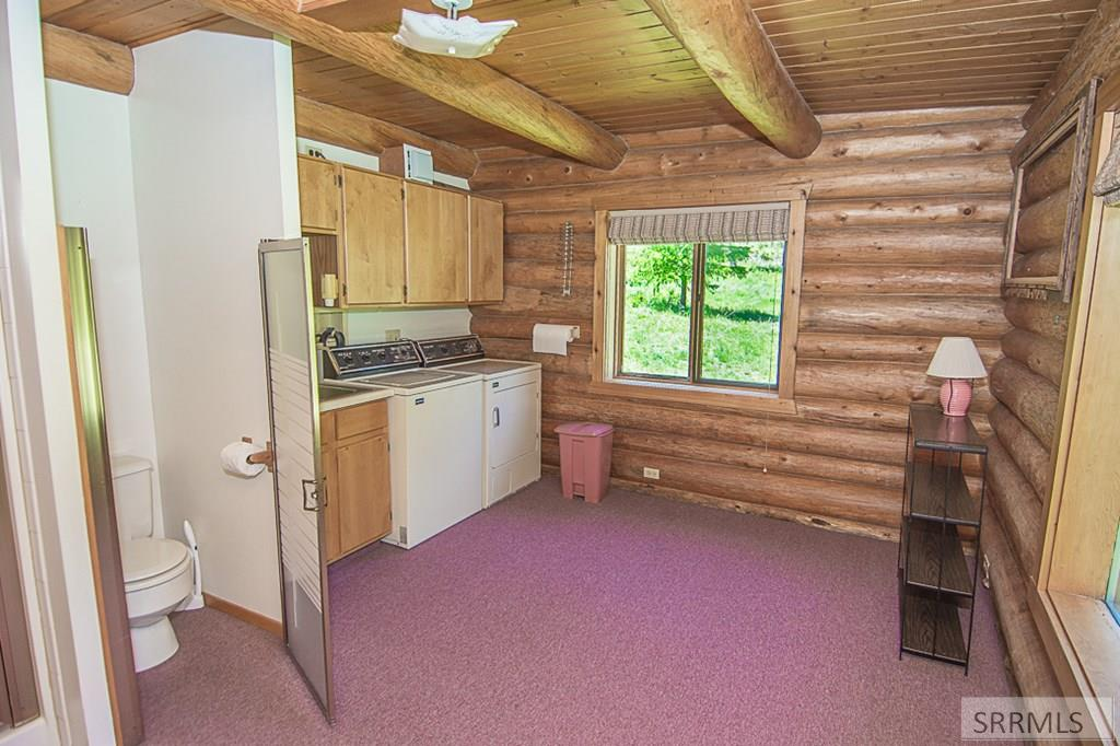 402 Hughes Creek Road Property Photo 29