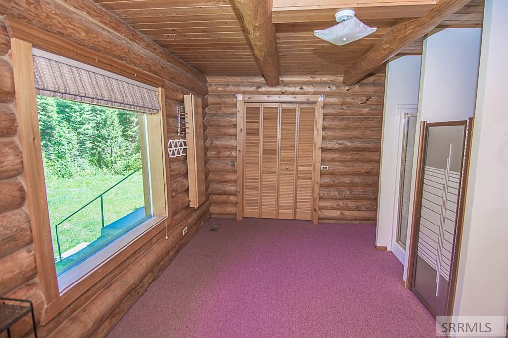 402 Hughes Creek Road Property Photo 31