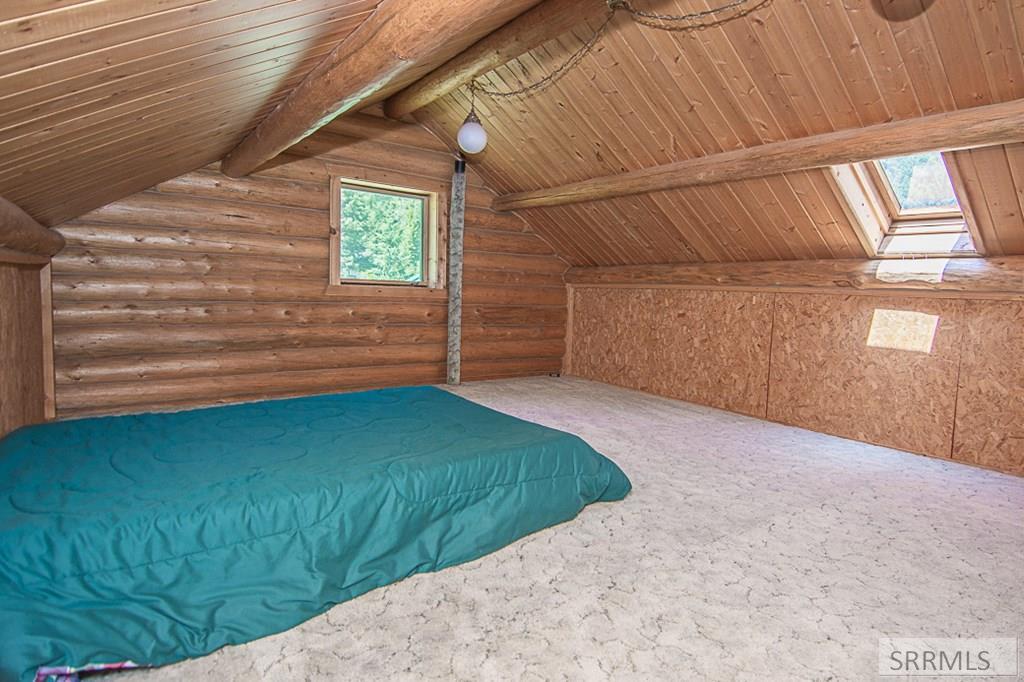 402 Hughes Creek Road Property Photo 36