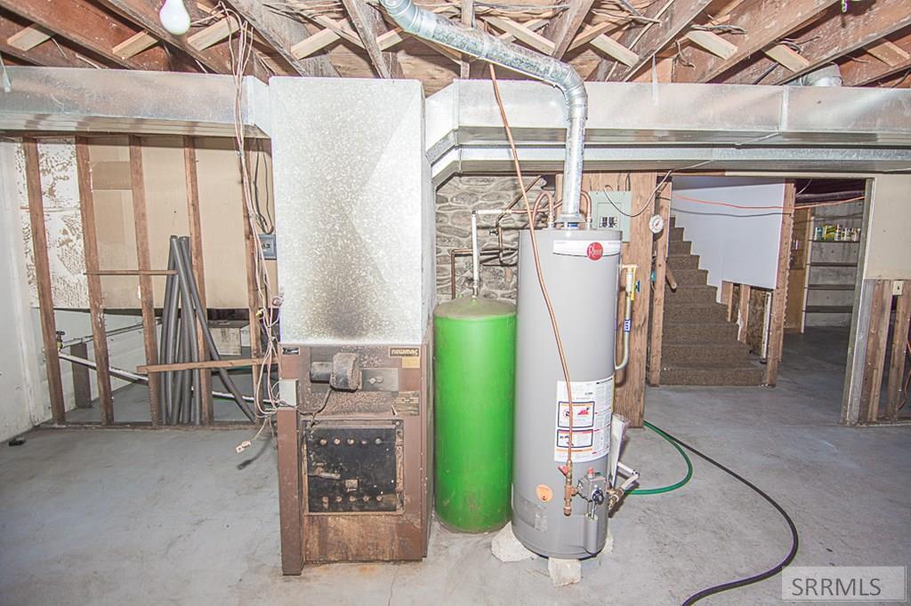 402 Hughes Creek Road Property Photo 39