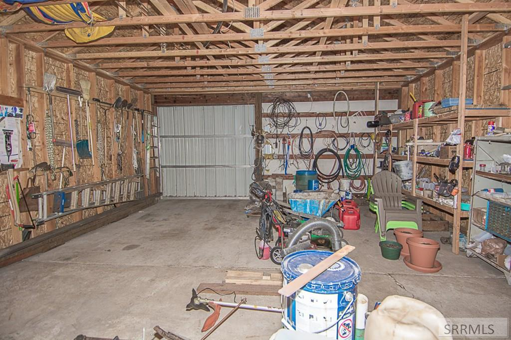 402 Hughes Creek Road Property Photo 45