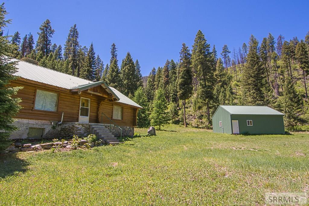 402 Hughes Creek Road Property Photo 48