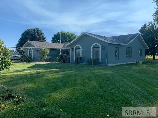 2816 S 45 E Property Photo