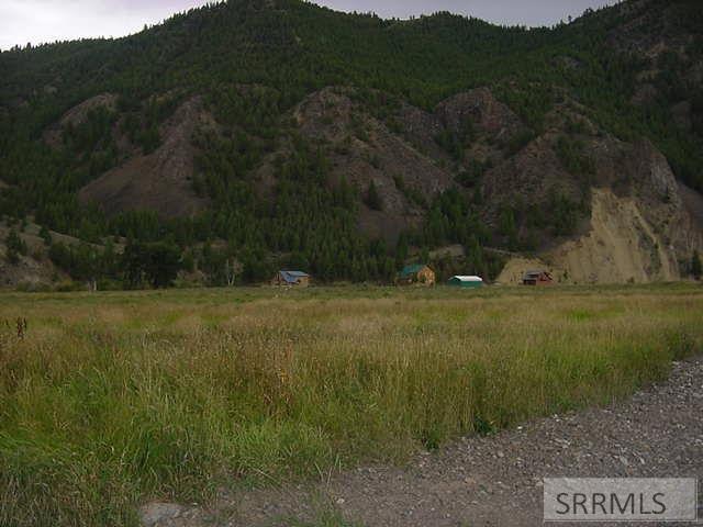 Lot 3 Osprey Bend Property Photo