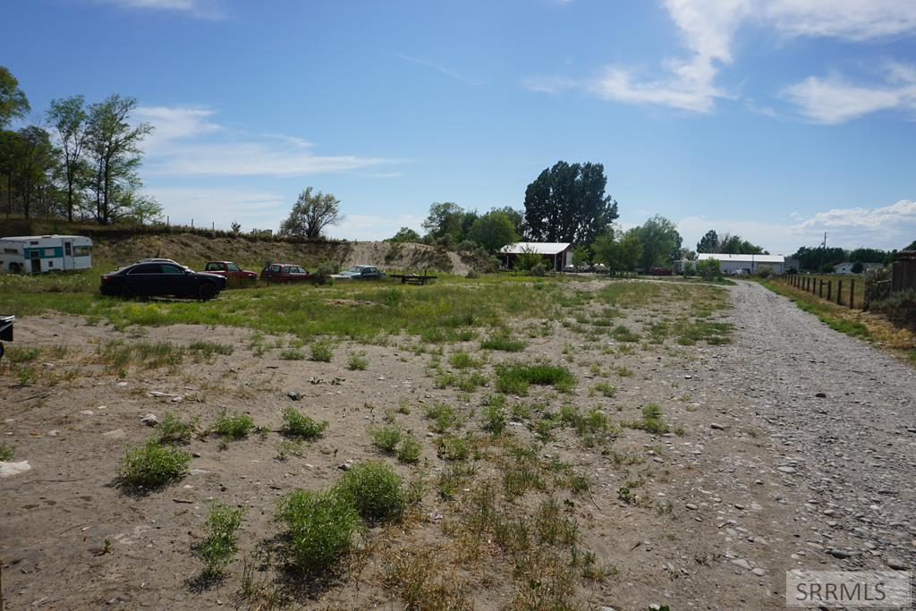 1590 N 800 E Property Photo