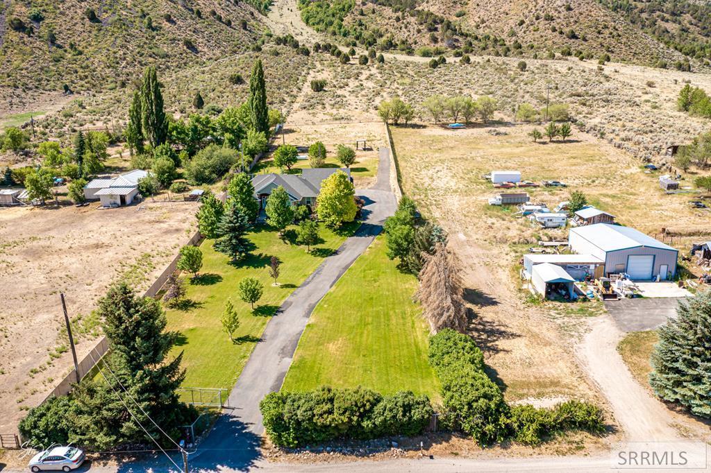 2845 W Portneuf Road Property Photo