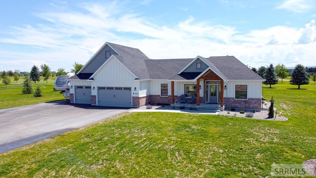 1405 N 615 E Property Photo