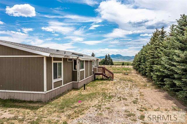 2788/279 Kelly Toponce Property Photo 11