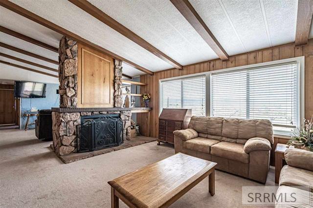 2788/279 Kelly Toponce Property Photo 12