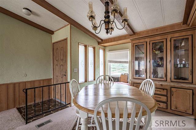 2788/279 Kelly Toponce Property Photo 17