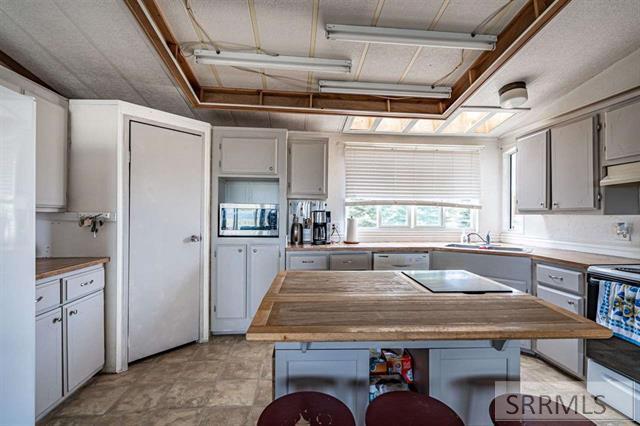 2788/279 Kelly Toponce Property Photo 19