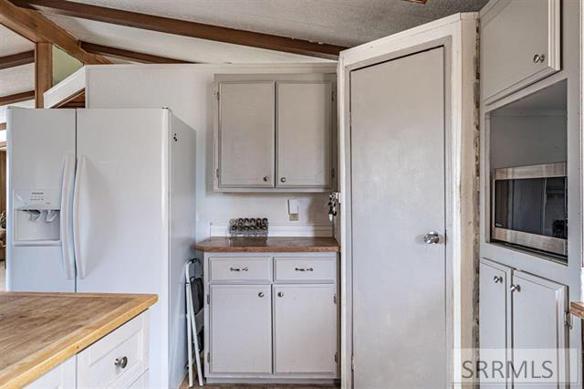 2788/279 Kelly Toponce Property Photo 22
