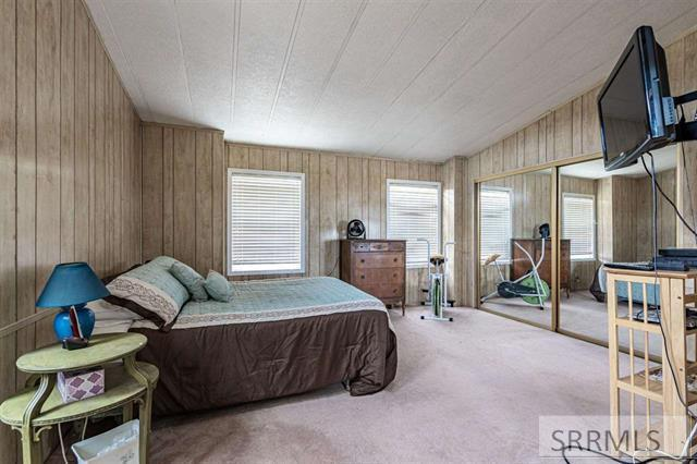 2788/279 Kelly Toponce Property Photo 26