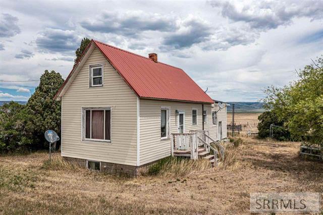 2788/279 Kelly Toponce Property Photo 32