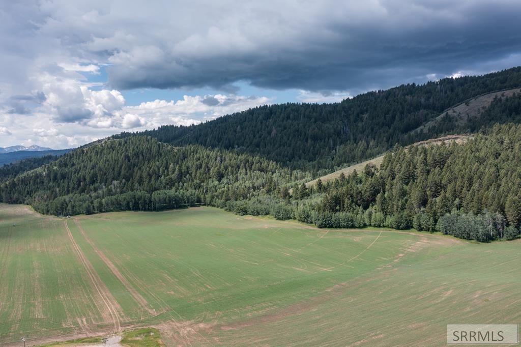 Tbd W 4000 S Property Photo