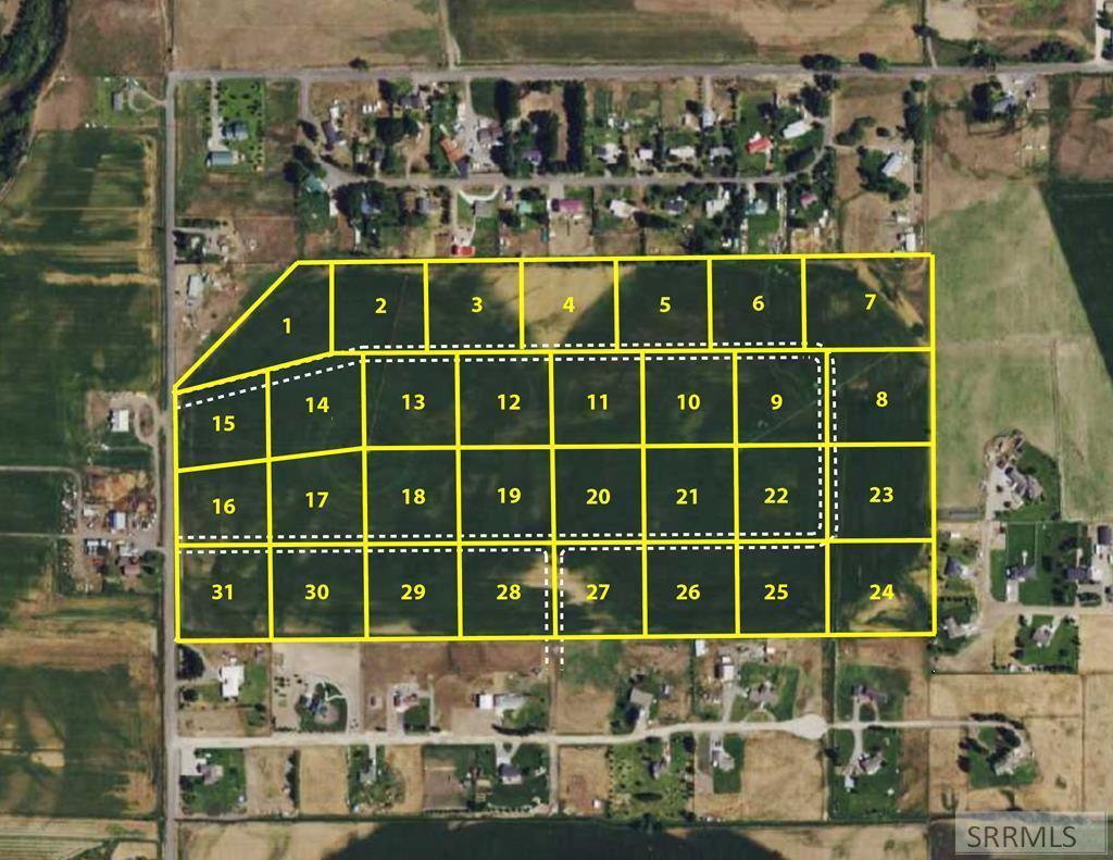 L31 B1 N 1800 E Property Photo