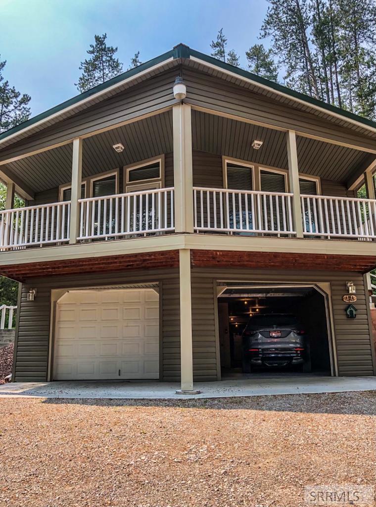 15 Pine Run Property Photo