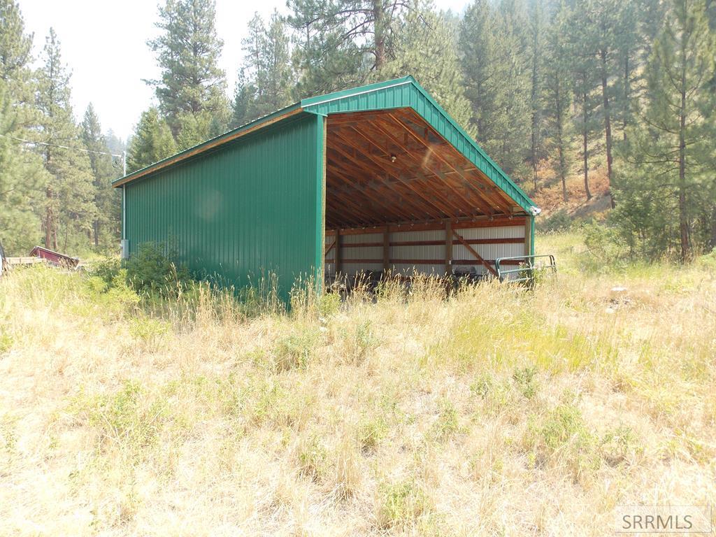 Tbd Sheep Creek Road Property Photo