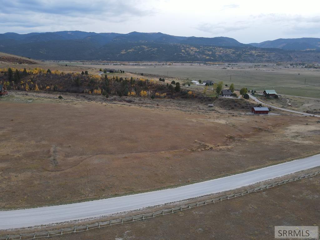Tbd Elk Ridge Drive Property Photo